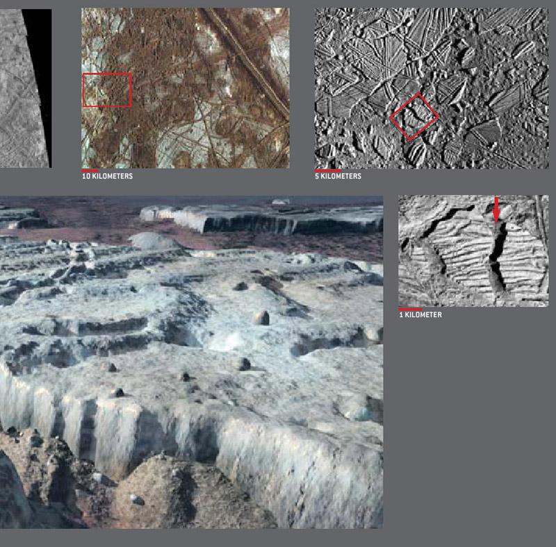 тектоника игра